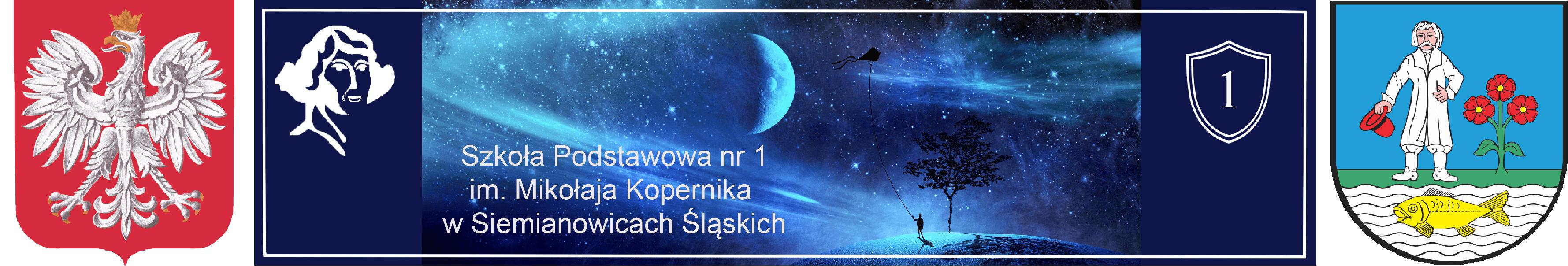 Szkoła Podstawowa im. Mikołaja Kopernika